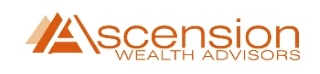 Ascension Wealth Advisors